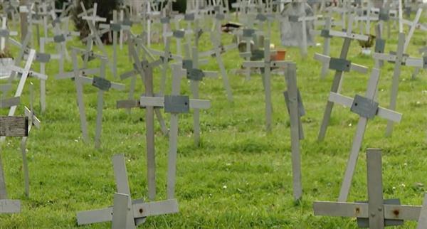 殯儀流程—親人(先人)去世—非自然死亡